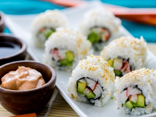 Sushi-Rice-California-Rolls-Recipe-2-2-500x375