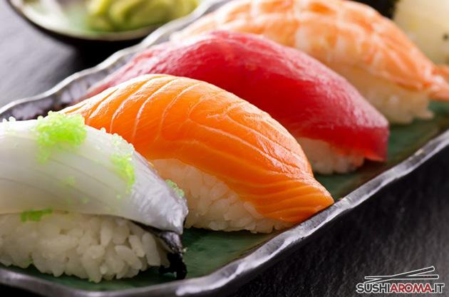 630x417-nigiri-sushi