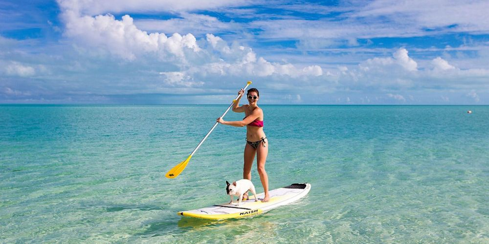 SUP-Credit-Brilliant-Studios-for-Turks-and-Caicos-Tourism_preview