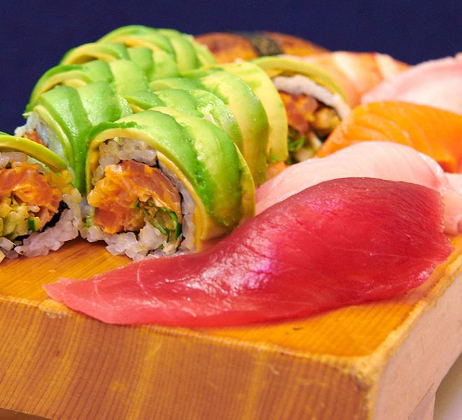 Top-10-Maui-Sushi-Restaurants-header