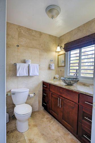 new-images-neptune villas-8