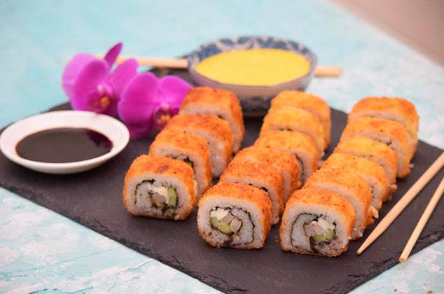 sushi-empanizado-de-camaron