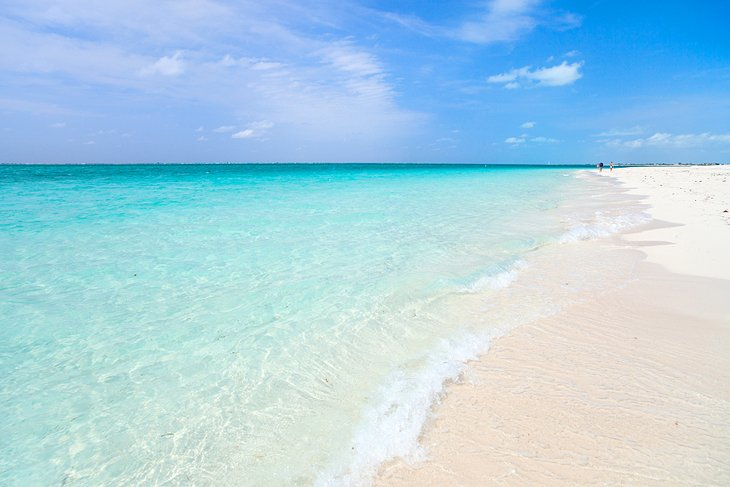 turks-and-caicos-providenciales-grace-bay