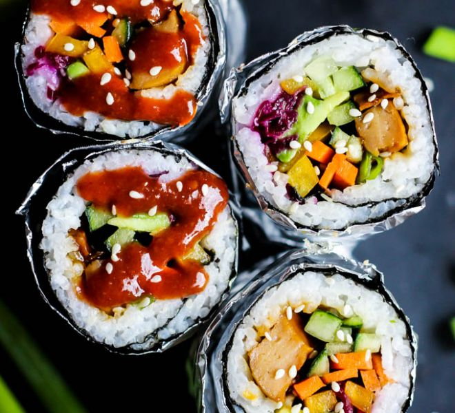 vegan-teriyaki-sushi-burrito-vegan-gluten-free-healthy-easy-dinner-11