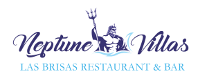 Neptune Villas & Las Brisas